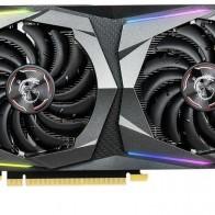 Купить Видеокарта MSI nVidia  GeForce GTX 1660SUPER ,  GTX 1660 SUPER GAMING X в интернет-магазине СИТИЛИНК, цена на Видеокарта MSI nVidia  GeForce GTX 1660SUPER ,  GTX 1660 SUPER GAMING X (1188210) - Москва