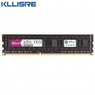 556.68 руб. 67% СКИДКА|Kllisre Ram DDR3 4 ГБ 8 ГБ 2 Гб 1333 1600 МГц настольная память 240pin 1,5 В Новый dimm-in ОЗУ from Компьютер и офис on Aliexpress.com | Alibaba Group