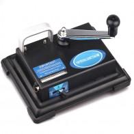 1276.43 руб. 39% СКИДКА|DIY ручной курительный ручной высококлассный табак для самокруток для 8 мм прокатки машина инжектор аксессуары от производителей купить на AliExpress