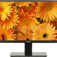"""Купить Монитор BENQ GW2270H 21.5"""", черный в интернет-магазине СИТИЛИНК, цена на Монитор BENQ GW2270H 21.5"""", черный (332263)"""