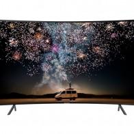 ГлавнаяТелевизорыТелевизор Samsung UE65RU7300 65 дюймов серия 7 Smart TV UHD изогнутый (4.2 м)