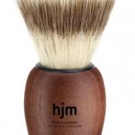 Купить Помазок HJM, акация , 1 шт. по низкой цене с доставкой из маркетплейса Беру