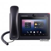 IP-телефон Grandstream GXV3275