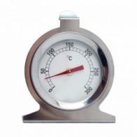 Термометр для духовки малый - купить