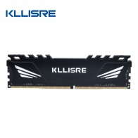 US $15.12 67% OFF|Kllisre DDR3 4GB 8GB 1866 1600 Desktop Memory with Heat Sink DDR 3 ram pc dimm for all motherboards-in RAMs from Computer & Office on Aliexpress.com | Alibaba Group