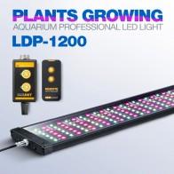 US $306.7 |LICAH Frische Wasser Aquarium Anlage LED LICHT LDP 1200 Freies Shpping-in Beleuchtung aus Heim und Garten bei Aliexpress.com | Alibaba Gruppe