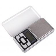 212.63 руб. 29% СКИДКА|200 г x 0,01 г мини карман цифровые весы для золота стерлингов Серебряные ювелирные изделия весы 0,1 Дисплей единиц баланс Карманные ювелирные весы купить на AliExpress