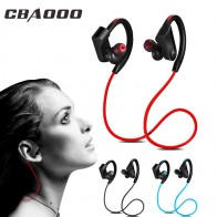 US $8.24 34% OFF|CBAOOO K98 Wireless Headphones Bluetooth Earphone Sport Running Wireless Stereo Bluetooth headphone Headset with micr for phone-in Bluetooth Earphones & Headphones from Consumer Electronics on Aliexpress.com | Alibaba Group
