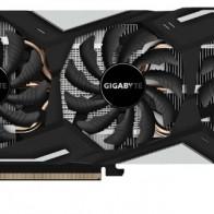 Купить Видеокарта GIGABYTE GeForce GTX 1660 Ti 1860MHz PCI-E 3.0 6144MB 12000MHz 192 bit HDMI 3xDisplayPort HDCP GAMING OC по низкой цене с самовывозом у партнеров на Яндекс.Маркете