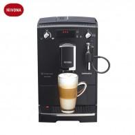Кофемашина Nivona CafeRomatica NICR 520-in Кофеварки from Бытовая техника on AliExpress