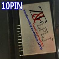 404.77 руб. |Автомобильный радиомодуль с основным чипом TEF6686HN/F8602 тюнер модули/AM/FM Цифровая настройка Автомобильная радиоголовка/TEF6686 тюнер 2 типа-in Диоды from Электронные компоненты и принадлежности on Aliexpress.com | Alibaba Group