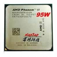 1535.37 руб. |AMD Phenom II X4 955 3,2 ГГц 95 Вт Quad Core Процессор процессор HDX955WFK4DGM гнездо AM3-in ЦП from Компьютер и офис on Aliexpress.com | Alibaba Group