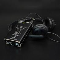 1750.48 руб. 5% СКИДКА|Профессиональный V2s без потерь MP3 Hi Fi музыкальный плеер английские голосовые подсказки грецкого ореха Поддержка флеш карты памяти TF 32 ГБ-in Усилитель from Бытовая электроника on Aliexpress.com | Alibaba Group
