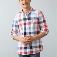 Рубашка, U.S. Polo Assn.