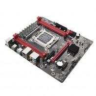 4969.03 руб. 27% СКИДКА|X79 материнская плата LGA2011 E5 2680 v2 USB3.0 SATA3 PCI E NVME M.2 SSD Ксеон E5 процессор 64 грамм-in Материнские платы from Компьютер и офис on Aliexpress.com | Alibaba Group
