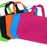 719.23 руб. 27% СКИДКА|20 штук нетканые сумки для покупок эко рекламные restyle сумки шопперы на заказ Печать логотипа-in Хозяйственные сумки from Багаж и сумки on Aliexpress.com | Alibaba Group