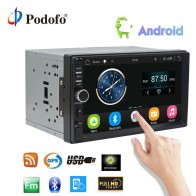 US $92.0 33% OFF|Podofo 7