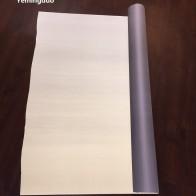 788.92 руб. |1 м * 1 м светоотражающие химические ткани предупреждение безопасности светоотражающий ткань светоотражающие ленты, аксессуары одежды отражающей ткани-in Светоотражающий материал from Безопасность и защита on Aliexpress.com | Alibaba Group