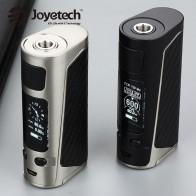 Оригинальный 80 Вт Joyetech eVic Primo SE mod e сигареты для удаленно SE распылитель eVic Primo VAPE mod 80 вт без 18650 Батарея купить на AliExpress