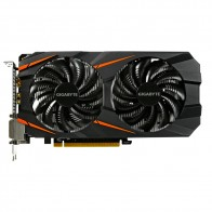 US $143.38 33% OFF|Used GIGABYTE Video Card GTX 1060 3GB Graphics Cards Map For nVIDIA Geforce GTX1060 OC GDDR5 192Bit Hdmi Videocard Cards-in Graphics Cards from Computer & Office on Aliexpress.com | Alibaba Group