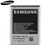 US $5.83 10% OFF|100% Original Phone Battery EB F1A2GBU For Samsung I9100 I9108 I9103 I777 I9050 B9062 Genuine Replacement Battery 1650mAh-in Mobile Phone Batteries from Cellphones & Telecommunications on Aliexpress.com | Alibaba Group