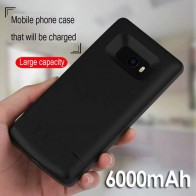 US $21.54 40% OFF|Power bank For Xiaomi Mi Mix2 Battery Case Battery Charger Case 6000 mah Anti knock Charging Cases Shckproof Charger Ultra Slim-in Battery Charger Cases from Cellphones & Telecommunications on Aliexpress.com | Alibaba Group