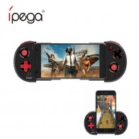 US $20.99 20% OFF|iPEGA PG   9087 PG9087 Extendable Bluetooth Wireless Controller Gamepad Joystick for Android Smartphones TV Box-in Gamepads from Consumer Electronics on Aliexpress.com | Alibaba Group