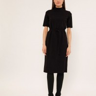 Платье, ZARINA