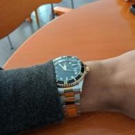 739.61 руб. 55% СКИДКА|2017 SOUTHBERG роскошные модные мужские часы кварцевые Стальные лучшие брендовые зеленые наручные часы для мужчин relogio masculino-in Повседневные часы from Ручные часы on Aliexpress.com | Alibaba Group