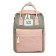 Женский рюкзак для кампуса, школьная сумка для девочек, сумка через плечо, Холщовый женский рюкзак, рюкзак для ноутбука, нейлоновый рюкзак, ... - Сумчатый Aliexpress