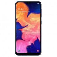 118 отзывов о товаре Смартфон Samsung Galaxy A10 на Яндекс.Маркете