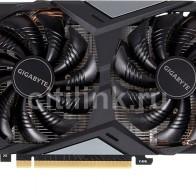 Видеокарта GIGABYTE nVidia  GeForce GTX 1660TI ,  GV-N166TOC-6GD, отзывы владельцев в интернет-магазине СИТИЛИНК (1124050) - Москва