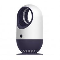 1114.32 руб. 29% СКИДКА|Премиум 360 градусов USB Электрический насекомое вредитель контроль жука Zapper Killing светодиодный свет комаров убийца лампа для дома Спальня устройств-in USB-гаджеты from Компьютер и офис on Aliexpress.com | Alibaba Group