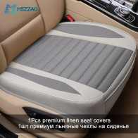US $5.51 31% OFF|New Sport Car Seat Cushions Car Seat Protector Car Styling Car Seat Cover For Audi A1 A3 A4 A5 A6 A7 Series Q3 Q5 Q7 SUV Series-in Automobiles Seat Covers from Automobiles & Motorcycles on Aliexpress.com | Alibaba Group