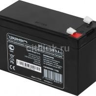 Купить Батарея для ИБП IPPON IP12-9 в интернет-магазине СИТИЛИНК, цена на Батарея для ИБП IPPON IP12-9 (669058) - Москва