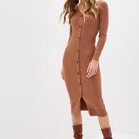 Платье Love Republic  за 2 799 руб. в интернет-магазине Lamoda.ru - Только платья