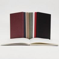 1 шт. 5 мм сетки координат блокноты, журналы, записные книжки, винтажный книжный дневник-планер - Кайфовые блокноты