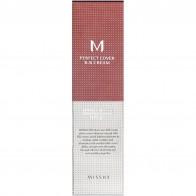 Missha, M Perfect Cover BB Cream, №21, светло-бежевый, 50 мл