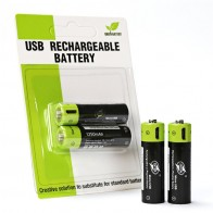 515.94 руб. 21% СКИДКА|2 шт. ZNTER ZNT5 1 BR AA перезаряжаемая литиевая отвертка батареи 1250 мАч литий ионная батарея повербанк Micro usb зарядка bateria-in Подзаряжаемые батареи from Бытовая электроника on Aliexpress.com | Alibaba Group