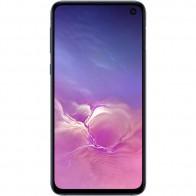 Смартфон Samsung Galaxy S10E Оникс
