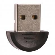 70.65 руб. 13% СКИДКА|Мини USB Bluetooth адаптер беспроводной USB модем V2.0 для портативных ПК Win 7/8/10/XP-in Беспроводной адаптер from Бытовая электроника on Aliexpress.com | Alibaba Group