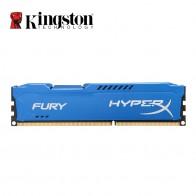 1874.76 руб. 35% СКИДКА|Kingston HyperX Fury DDR3 4 ГБ 8 ГБ Memoria ram 1866 МГц DDR 3 DIMM Intel игровая память для настольных ПК пожизненная гарантия 4 ГБ 8 ГБ-in ОЗУ from Компьютер и офис on Aliexpress.com | Alibaba Group