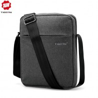 US $15.38 45% OFF|Tigernu Brand Men Messenger Bag High Quality Waterproof Shoulder Bag For Women Business Travel Crossbody Bag-in Crossbody Bags from Luggage & Bags on Aliexpress.com | Alibaba Group