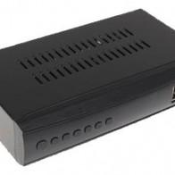 Купить TV-тюнер LUMAX DV-4201HD по низкой цене с доставкой из маркетплейса Беру