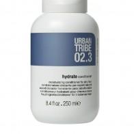 Кондиционер для волос 02.3 Conditioner Hydrate 250 мл., URBAN TRIBE