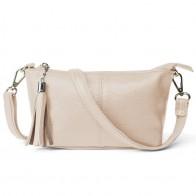 1275.12 руб. |2018 новейший стиль сумка из натуральной кожи сумка для женщин маленькая сумка на плечо Женская клатч телефон женский кошелек сумка bolsa feminina on Aliexpress.com | Alibaba Group
