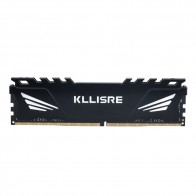 US $16.99 72% OFF|Kllisre ddr4 ram 8GB 4GB 2133MHz or 2400MHz DIMM Desktop Memory Support motherboard ddr4-in RAMs from Computer & Office on Aliexpress.com | Alibaba Group