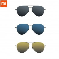 US $15.38 25% OFF|Xiaomi Turok Steinhardt TS Nylon Polarized Stainless Sun Lenses Glasses Colorful RETRO 100% UV Proof Man Woman For Smart home-in Smart Remote Control from Consumer Electronics on Aliexpress.com | Alibaba Group