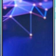 Купить Смартфон HUAWEI P Smart (2019) 32Gb,  синий в интернет-магазине СИТИЛИНК, цена на Смартфон HUAWEI P Smart (2019) 32Gb,  синий (1115622) - Москва