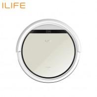 Робот пылесос ILIFE V50 для сухой уборки.-in Пылесосы from Бытовая техника on Aliexpress.com | Alibaba Group